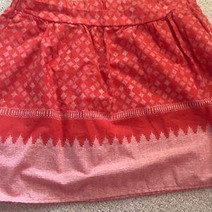 Old Navy Skirts - Old Navy Skirt